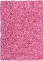 Ковер Lalee Funky (160x230, розовый) -