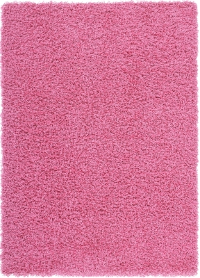 Ковер Lalee Funky (200x290, розовый)