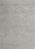 Ковер Lalee Funky (80x150, серебряный) -