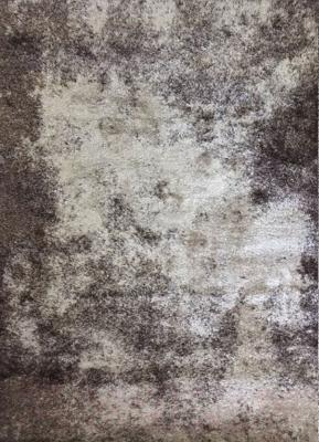 Ковер Flora Jasmine (160x230, коричневый/бежевый)
