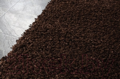 Ковер OZ Kaplan Lobby (160x230, коричневый)