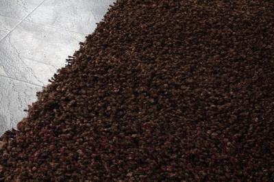 Ковер OZ Kaplan Lobby (200x290, коричневый)
