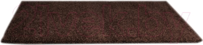 Ковер OZ Kaplan Lobby (80x200, коричневый)