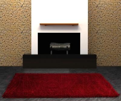 Ковер OZ Kaplan Lobby (160x230, красный)