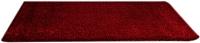 Ковер OZ Kaplan Lobby (80x150, красный) -