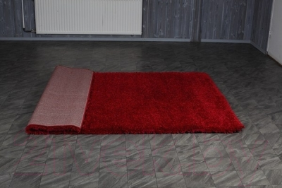 Ковер OZ Kaplan Lobby (80x150, красный)