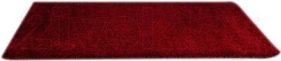 Ковер OZ Kaplan Lobby (80x200, красный)