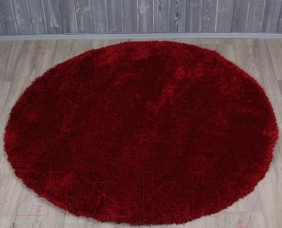 Ковер OZ Kaplan Lobby (160x160, красный)