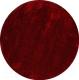 Ковер OZ Kaplan Lobby (160x160, красный) -