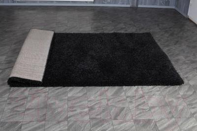 Ковер OZ Kaplan Lobby (160x230, черный)