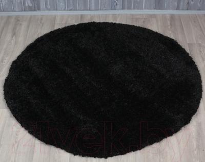 Ковер OZ Kaplan Lobby (160x160, черный)