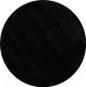 Ковер OZ Kaplan Lobby (160x160, черный) -