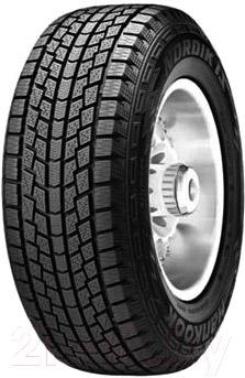 Зимняя шина Hankook Dynapro i*Cept RW08 235/65R17 104Q
