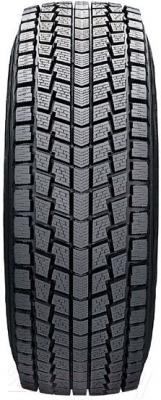 Зимняя шина Hankook Dynapro i*Cept RW08 245/65R17 107Q