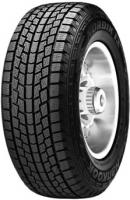 Зимняя шина Hankook Dynapro i*Cept RW08 225/55R18 98Q -