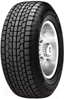 Зимняя шина Hankook Dynapro i*Cept RW08 225/55R18 98Q