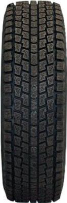 Зимняя шина Hankook Dynapro i*Cept RW08 265/60R18 110Q