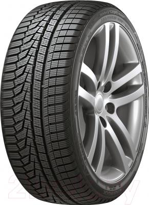 Зимняя шина Hankook Winter i*cept evo2 W320 205/45R17 88V
