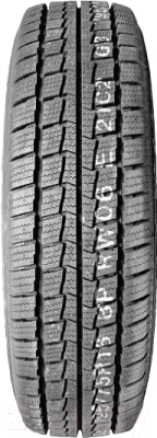 Зимняя шина Hankook Winter RW06 225/70R15C 112/110R