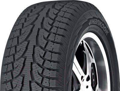 Зимняя шина Hankook i*Pike RW11 215/70R15 98T
