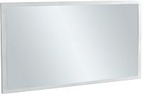 Зеркало для ванной Jacob Delafon Parallel EB1444-NF -