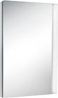 Зеркало для ванной Jacob Delafon Reve EB581-NF (46см) -