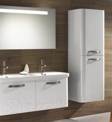 Шкаф-пенал для ванной Jacob Delafon Replay EB1074G-R3