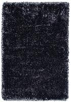 Ковер Devos Caby Maui (160x230, антрацит) -