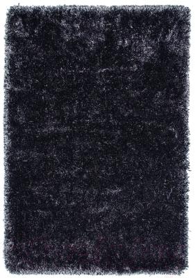 Ковер Devos Caby Maui (160x230, антрацит)