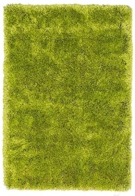 Ковер Devos Caby Maui (160x230, зеленый)
