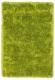 Ковер Devos Caby Maui (160x230, зеленый) -