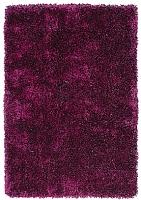 Ковер Devos Caby Maui (160x230, пурпурный) -