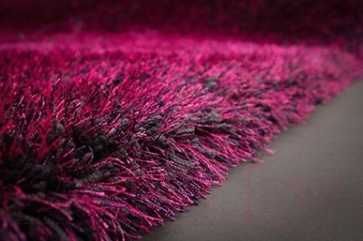Ковер Devos Caby Maui (200x290, пурпурный)