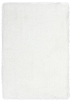Ковер Devos Caby Maui (160x230, снежный) -
