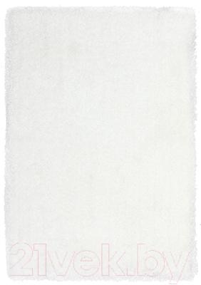 Ковер Devos Caby Maui (160x230, снежный)