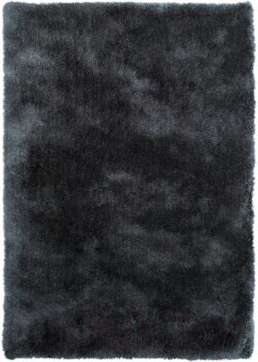 Ковер Lalee Sansibar 650 (160x230, графит)