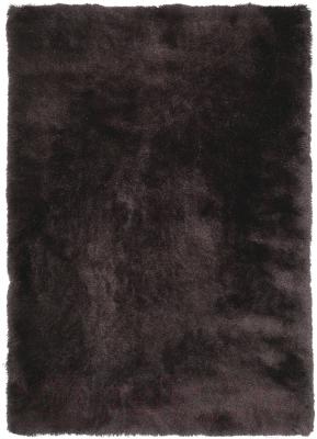 Ковер Lalee Sansibar 650 (160x230, мокко)