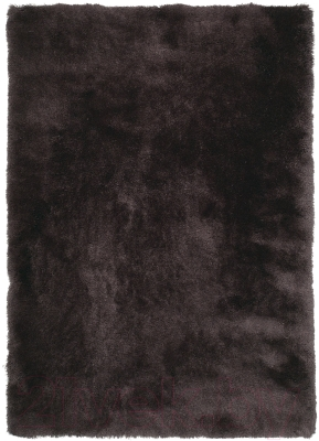 Ковер Lalee Sansibar 650 (60x110, мокко)