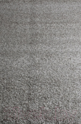 Ковер Balta Spark 5699/146 (120x170, светло-серый)