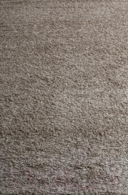 Ковер Balta Spark 5699/20 (140x200, темно-бежевый)