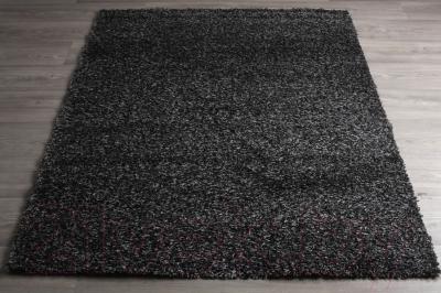 Ковер Balta Spark 5699/230 (80x150, черный)