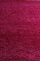 Ковер Balta Spark 5699/322 (120x170, розовый) -