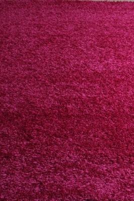 Ковер Balta Spark 5699/322 (140x200, розовый)