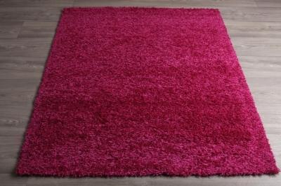 Ковер Balta Spark 5699/322 (160x230, розовый)