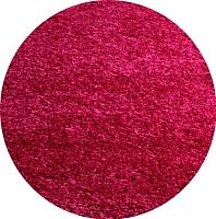 Ковер Balta Spark 5699/322 (120x120 розовый) -