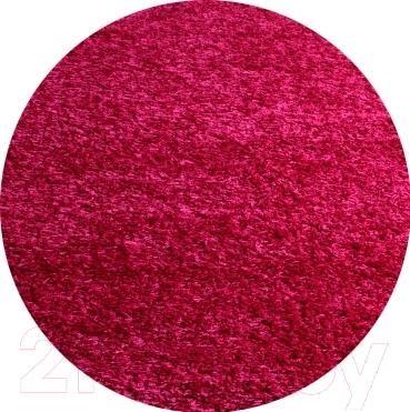 Ковер Balta Spark 5699/322 (120x120 розовый)