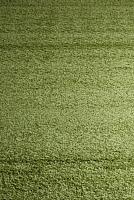 Ковер Balta Spark 5699/344 (160x230, зеленый) -