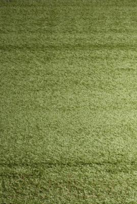Ковер Balta Spark 5699/344 (80x150, зеленый)