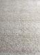 Ковер Balta Spark 5699/366 (80x150, светло-молочный) -