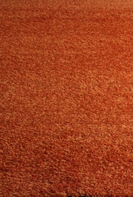 Ковер Balta Spark 5699/38 (80x150, оранжевый)